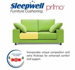 Sheela Polyurethane Foam Sheet for Furniture Cushion