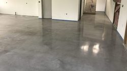 5000 Concrete Flooring Services, in Commercial Building, in Pan India