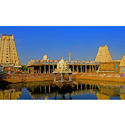 Kamakshi Amman Temple Holiday Packages