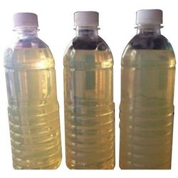 Khyati Enterprise 1 L Phenyl Concentrate Water Cleaner, Packaging Type: Bottle