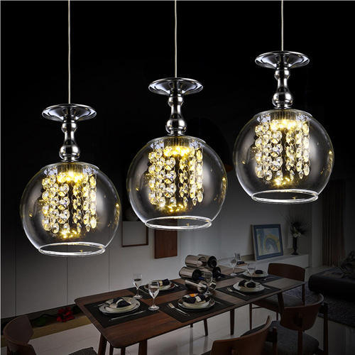 Indoor Hanging Lights - View Specifications & Details of Hanging ...