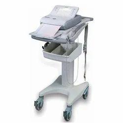 Philips Trim II ECG Machine (refurb)