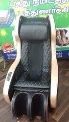 Massager Tiny Chair
