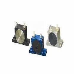 Roller Pneumatic Vibrator