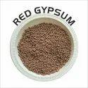 Agriculture Fertilizer Gypsum Granules