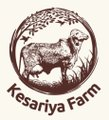 Kesariya Farm Private Limited