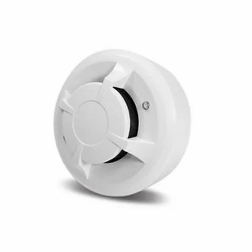 CE Approved Smoke Detector
