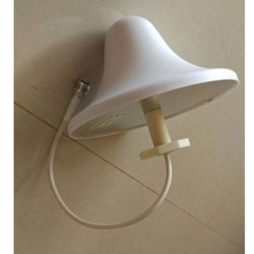 Ceiling Indoor Omni Antenna