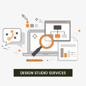 Based On Project Design Studio Services