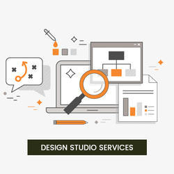 Design Studio Services