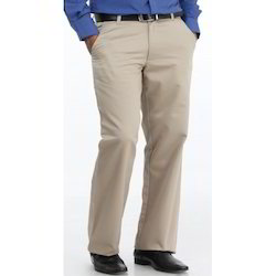1a7e727afc3da Men s Trousers - Uniform Trouser Men s Formal Non Pleated   Pleated ...