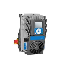 Danfoss VACON 100 X AC Drive