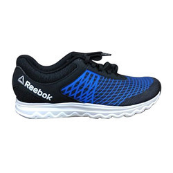 c0e672d208c3e1 Reebok Shoes - Buy and Check Prices Online for Reebok Shoes