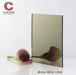 Ciscon Mirror Sheet