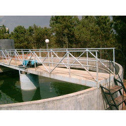 Industrial Waste Water Treatment Plants, Voltage: 380 - 415 V
