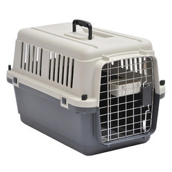 Pet Relocation Services
