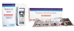 Bandrone Acid Tablets