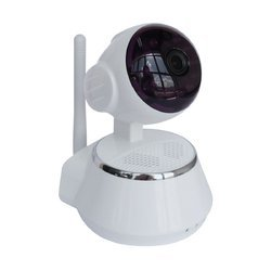 Ditsvision Wireless CCTV Security Wifi Ip P2p Network Camera, For Outdoor
