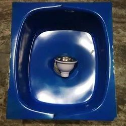 Deluxe Oval Kitchen Sink