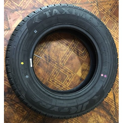 JK Taximax Car Tyre, Tyre Size: 165/80 R14, Yes