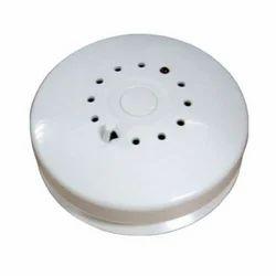 Multi Sensor Heat Detector