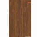 EX 5018 American Elm Wooden HPL Cladding