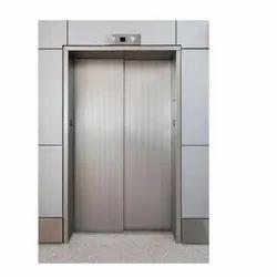 Automatic Lifts Elevators