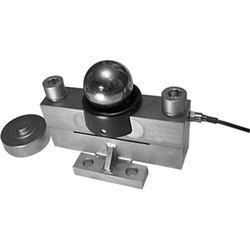 Ball Type Load Cell