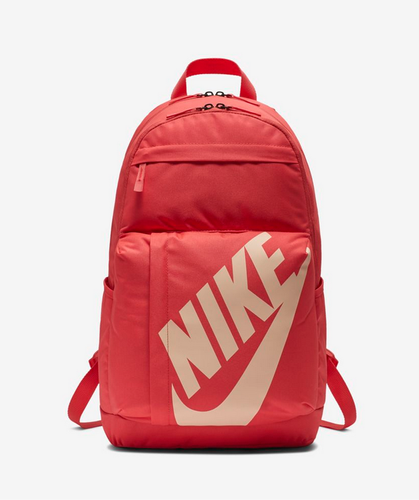 Nike Bags - Nike Sportswear Elemental Bags Manufacturer from Delhi 370439c90a7dc