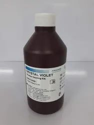 Crystal Violet Staining Solution