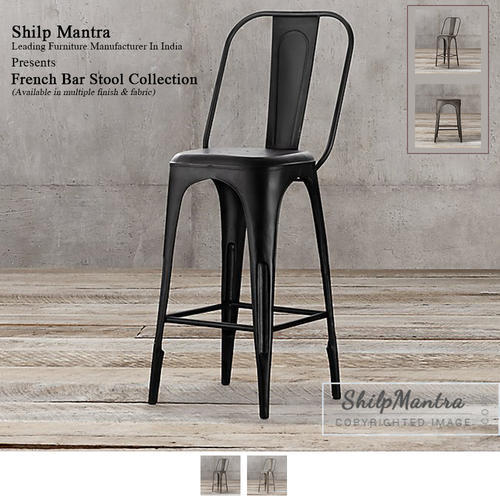 Excellent Bar Stool Shilp Mantra Jade Bar Stool Manufacturer From Jaipur Caraccident5 Cool Chair Designs And Ideas Caraccident5Info