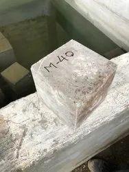 2500kg/Mcub RMC M-40 Grade Ready Mix Concrete