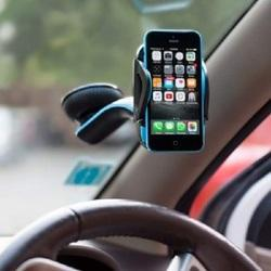 Smartphone Universal Car Mount Mobile Stands