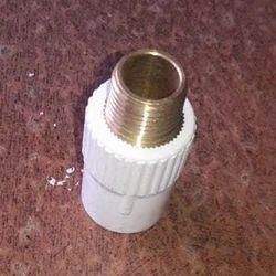 UPVC MTA Pipe Fitting