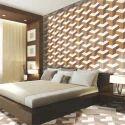 Digital Ceramic Tiles