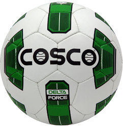 Football Delta Force Cosco Size-5