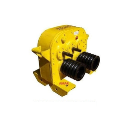 Amar Sagging Winch Machine