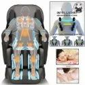 Automatic Luxury Massage Chair Z100