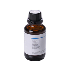 1,5 Diphenyl Carbazide AR Grade