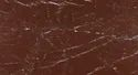 Rosso Agathe Marble