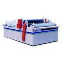 Semi Automatic Tissue Paper Making Machine