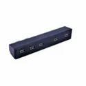 Industrial USB Hub