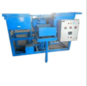 Dip Moulding Machine