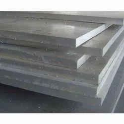Alloy Steel F 22 Plate