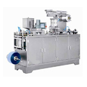 Injection Blister Packing Machine