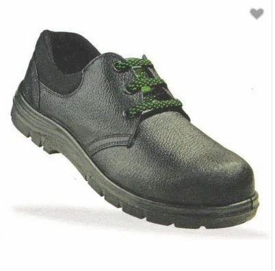 4d1ddf6c060 Miller Safety Shoes
