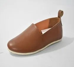 Thanks Casual Men''s Comfort Loafers