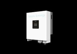 Kehua Tech Solar Inverter