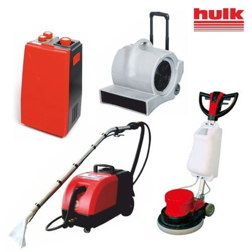 Industrial Vacuum Cleaners - Wet & Dry Vacuum Cleaner Manufacturer from Noida