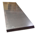 Magnesium Sheets